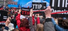 Ποιοι είναι 30 Δήμοι που κήρυξαν τις περιοχές τους Ελεύθερες Ζώνες από TTIP & CETA – Τι είναι η ΤΤΙP ;