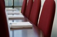 Πρόσκληση Για Την Εκλογή Μελών Προεδρείου Δημοτικού Συμβουλίου