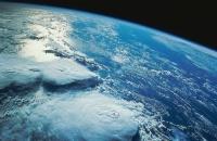 Δείτε σε real time εικόνα της Γης από το διάστημα σε HD!