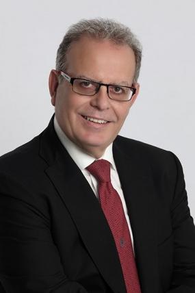 ΣΤΑΥΡΟΣ Δ.ΝΙΚΗΤΟΠΟΥΛΟΣ M.D. - ΠΡΟΣΚΛΗΣΗ