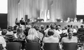 Πρόσκληση στη γενική Συνέλευση Ενωσης ΕΒΕ Αγ. Αναργύρων Καματερού