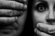 ΠΑΡΤΥ ΑΠΕΥΘΕΙΑΣ ΑΝΑΘΕΣΕΩΝ ΔΙΟΡΓΑΝΩΣΕ Η ΔΙΟΙΚΗΣΗ ΣΑΡΑΝΤΗ