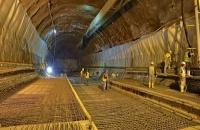 Ξεκινούν τοπογραφικές μελέτες για επεκτάσεις του Μετρό στη δυτική Αθήνα