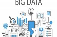 Πως θα διαχειριστούν Big Data οι δήμοι;