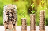 15 εκατ. ευρώ από το Πράσινο Ταμείο για κοινόχρηστους χώρους στους Δήμους.