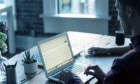 Εργασία από το σπίτι για 10.000 υπαλλήλους της Δημόσιας Διοίκησης