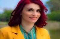 Μαρία Στίγκα: Η απερχόμενη Διοίκηση είναι αναγκαίο να αντικατασταθεί από ανθρώπους που αγαπούν την πόλη