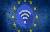 Αυτοί είναι οι Δήμοι στην Ελλάδα που θα προσφέρουν δωρεάν WiFi #WiFi4EU