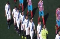 Δείτε τα highlights Καματερό - Χαϊδάρι (0-1) (Video)