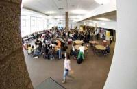 Οι Δήμοι είναι οι υπεύθυνοι για την βιντεοεπιτήρηση στα σχολεία