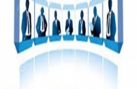 VIDEO - 2η Συνεδρίαση Δημοτικού Συμβουλίου 20-1-2021